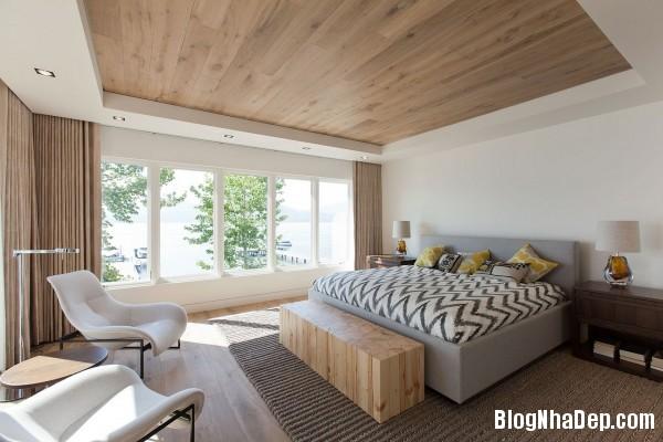 32609a4df9b5adacf1542f71f951da2c Ngôi nhà đáng yêu nằm bên hồ Lake Okanagan do Robert Bailey Interiors thiết kế