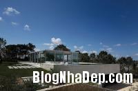 371782 a Ngôi nhà RAINHA khá sang trọng mang phong cách tối giản ở Portugal