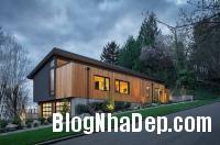 371910 a Ngôi nhà gỗ sang trọng nằm bên sườn đồi Portland Hills