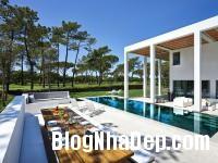 371938 a Ngôi nhà San Lorenzo North sang trọng và hoành tráng tại Bồ Đào Nha