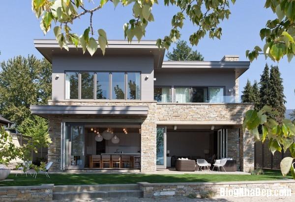 377fb1611d5c78a350139b2fc82a8321 Ngôi nhà đáng yêu nằm bên hồ Lake Okanagan do Robert Bailey Interiors thiết kế