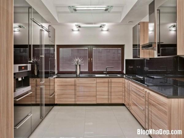 3caa80cbd00cc2b7b8e4b976bb499079 Ngôi nhà sinh động với họa tiết trang trí và không gian mang đậm chất retro