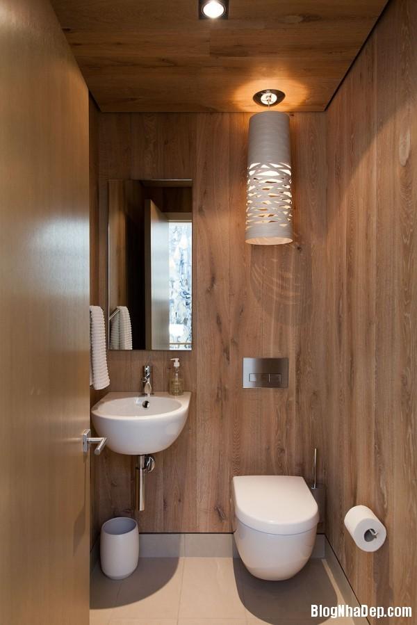 48c60597a0636497b54712e70e402255 Ngôi nhà đáng yêu nằm bên hồ Lake Okanagan do Robert Bailey Interiors thiết kế