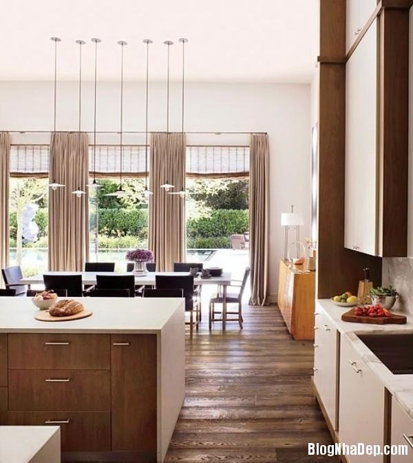 5544bf9a03f308bd76a2d55fd2bb42c9 Ngôi nhà hiện đại mang phong cách tương lai lạ mắt nằm tại California