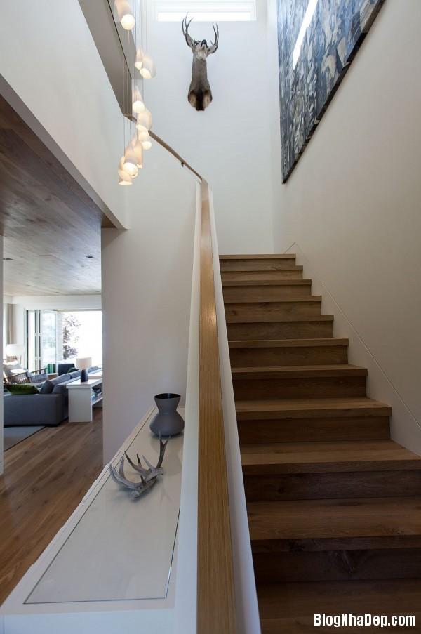 651152f29aae5f77e83697fcaefcb49c Ngôi nhà đáng yêu nằm bên hồ Lake Okanagan do Robert Bailey Interiors thiết kế