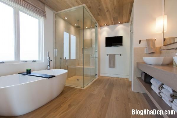 791e9f2dd5b857f8700c74f49644413d Ngôi nhà đáng yêu nằm bên hồ Lake Okanagan do Robert Bailey Interiors thiết kế