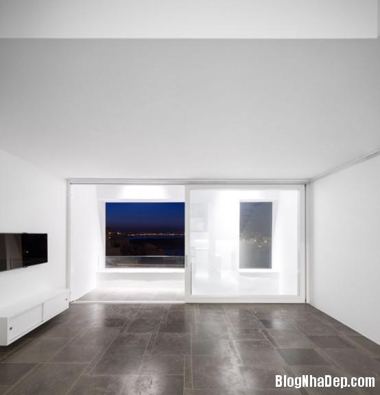 7a70af732c0b96d6df162c9c612e2231 Ngôi nhà mang hình khối độc đáo, lạ mắt ở Portugal