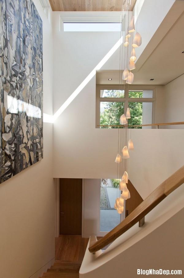 8972ec65cad4ea4159719c067c6bd76b Ngôi nhà đáng yêu nằm bên hồ Lake Okanagan do Robert Bailey Interiors thiết kế