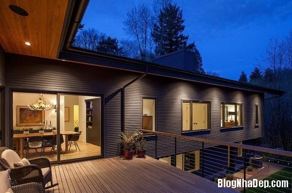 8c2c67bc83f439cdc8f95cbbf0281f92 Ngôi nhà gỗ sang trọng nằm bên sườn đồi Portland Hills