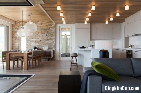 95d5dc67639058d135d326407b31e5d6 Ngôi nhà đáng yêu nằm bên hồ Lake Okanagan do Robert Bailey Interiors thiết kế