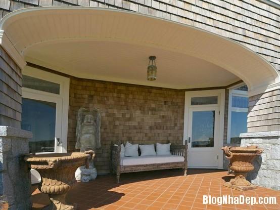 a71684f6642078ecff9b91af35813059 Ngôi biệt thự sang trọng, cổ điển bên bãi biển
