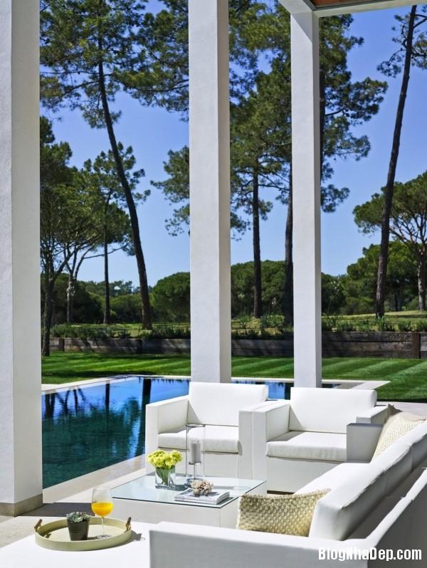 ba88ad313d27fce464d9a90c1eb4d2f4 Ngôi nhà San Lorenzo North sang trọng và hoành tráng tại Bồ Đào Nha