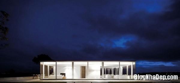 c590a99995adc492d0583db61c1759b7 Ngôi nhà RAINHA khá sang trọng mang phong cách tối giản ở Portugal