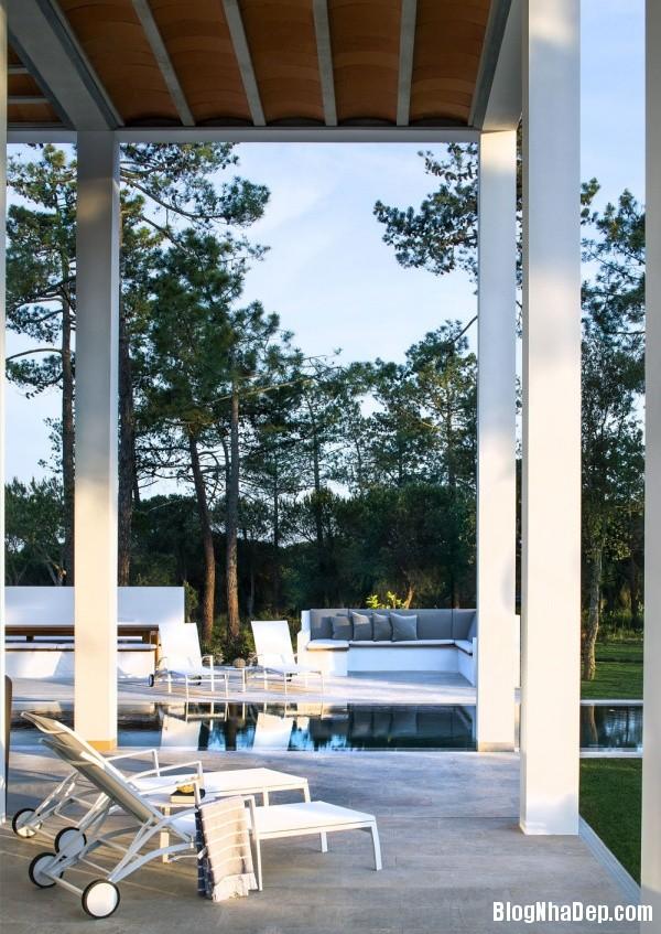 dd19397fd61abfb1f9e2a08a0a297a85 Ngôi nhà San Lorenzo North sang trọng và hoành tráng tại Bồ Đào Nha