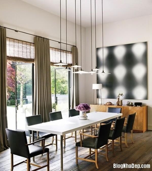 dd1dfc7adbdbfec9704fc0a3ff2275e2 Ngôi nhà hiện đại mang phong cách tương lai lạ mắt nằm tại California