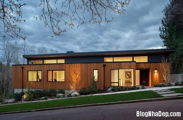e09a444dc66d2d08bcdf47d6275c55be Ngôi nhà gỗ sang trọng nằm bên sườn đồi Portland Hills