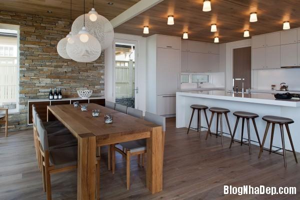 f0b8fa6283fd658ed783f9281dd3ce39 Ngôi nhà đáng yêu nằm bên hồ Lake Okanagan do Robert Bailey Interiors thiết kế