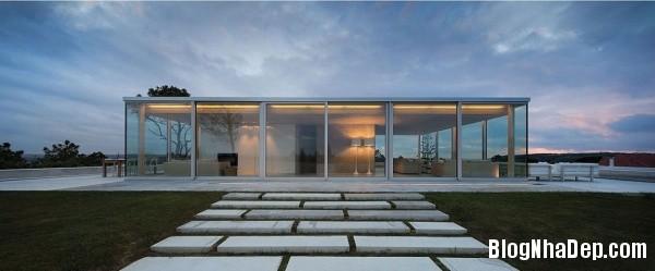 f501fcf9a959b1ff87eb912fd161ef08 Ngôi nhà RAINHA khá sang trọng mang phong cách tối giản ở Portugal