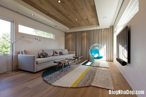 ffc2b5ff790a2f60a927917c369b1ee6 Ngôi nhà đáng yêu nằm bên hồ Lake Okanagan do Robert Bailey Interiors thiết kế
