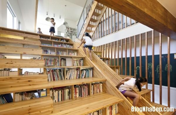 16acdbc946089306a84cd7f1ab13b7dd Ngôi nhà Panorama ấn tượng và độc đáo ở Hàn Quốc