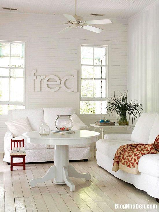 3133a345cdc23024ccb9b96cf664cd36 Trang trí phòng khách đẹp với gam màu trắng