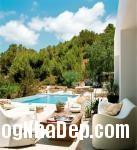 365580 a Ngôi nhà  ấn tượng Blanco de Ibiza mang phong cách Địa Trung Hải phóng khoáng
