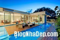 366634 a Ngôi nhà mùa hè được thiết kế bởi Canny