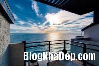 370315 a Ngôi nhà hướng biển sang trọng mang phong cách như một resort