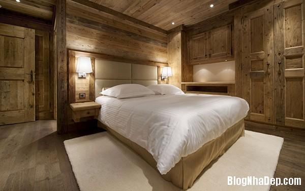 417e3b02de4fef1be6cc45830e01e1fb Ngôi nhà gỗ ấm áp trên đỉnh Alps tuyết trắng