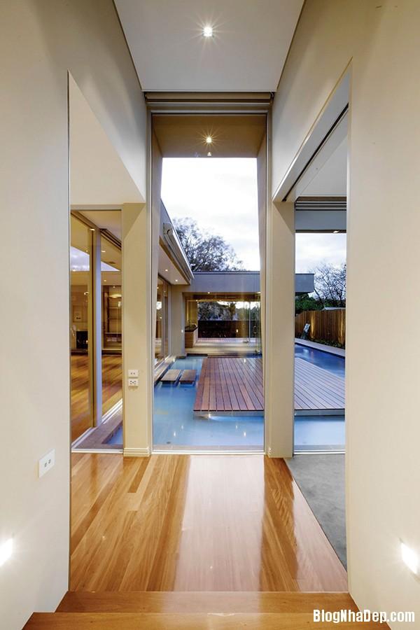 49e8391b91e6c8966e1c2911ccd31913 Ngôi nhà mùa hè được thiết kế bởi Canny