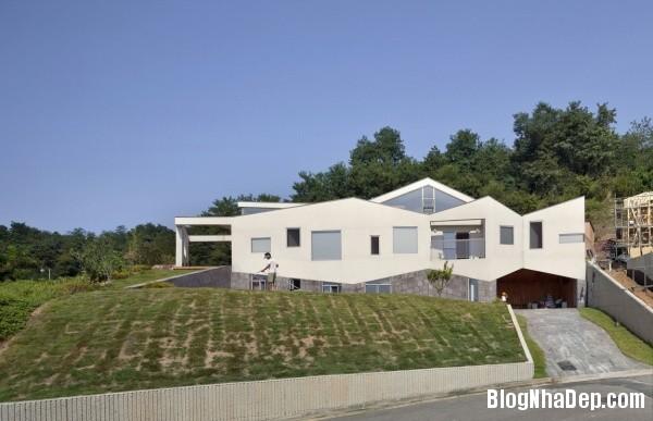 87b9a8d5205301a42660c6d7305a047f Ngôi nhà Panorama ấn tượng và độc đáo ở Hàn Quốc