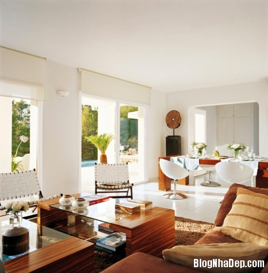 aa740b7f91e41ef51f50c697c671764e Ngôi nhà  ấn tượng Blanco de Ibiza mang phong cách Địa Trung Hải phóng khoáng