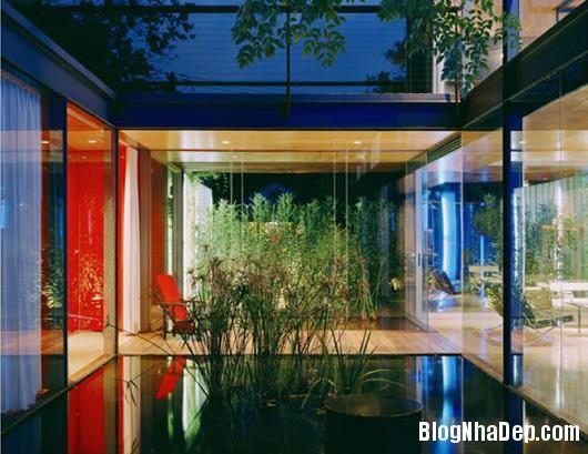 c8646ecaf288d41fc06d3af74ff8354f Ngôi nhà Anne độc đáo do Bercy Chen Studio thiết kế