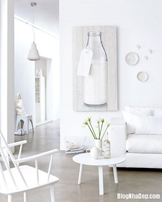 d8763c40dcc6dbd7ded2511cc927df49 Trang trí phòng khách đẹp với gam màu trắng