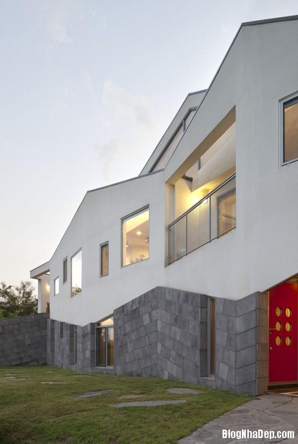 da5021784973ccfec5645d01d48996cc Ngôi nhà Panorama ấn tượng và độc đáo ở Hàn Quốc