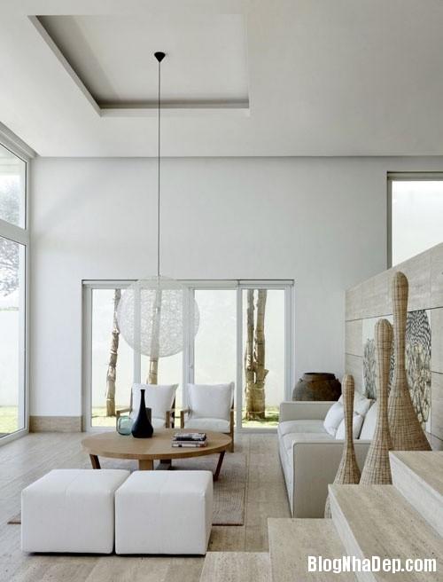 db2870c598530ec84bef6df3dcbff45e Trang trí phòng khách đẹp với gam màu trắng