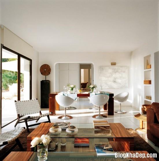 f8dcc737f1b00a4d9bc97b848075d369 Ngôi nhà  ấn tượng Blanco de Ibiza mang phong cách Địa Trung Hải phóng khoáng