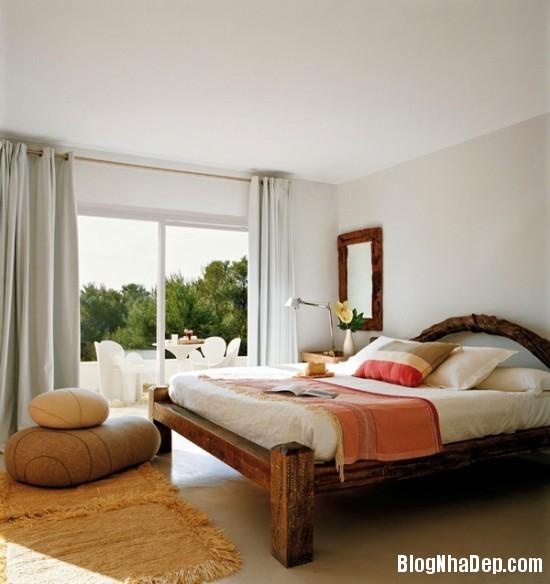 ff97abb04369e8cd65aecda8946223e6 Ngôi nhà  ấn tượng Blanco de Ibiza mang phong cách Địa Trung Hải phóng khoáng