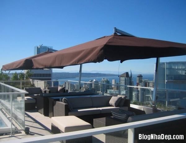 04a5e3034e3d22eca810410a4c88048b Căn hộ penthouse cao cấp tại Canada