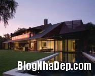 362592 a Ngôi nhà vô cùng xinh đẹp nằm bên hồ nước hiền hòa
