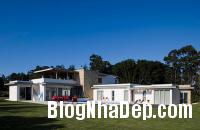 363675 a Ngôi nhà mang tên Cantabrian House được thiết kế bởi Ana Escazarga