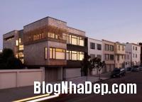 364624 a Ngôi nhà 2 tầng tươi sáng tràn ngập khí trời ở San Francisco