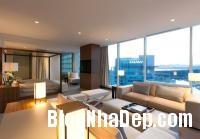 364669 a Căn hộ penthouse cao cấp tại Canada