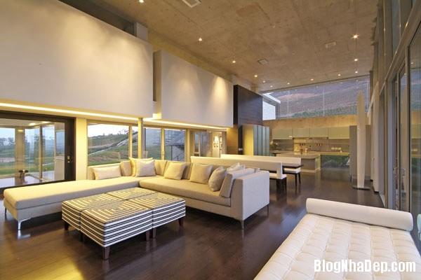 499756aa78062067773b0f9b57130dc5 Ngôi nhà Beau Constance Residence với thiết kế thanh lịch và tinh tế