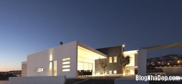 69a605f4c3cf1f50413baaba6b0efbf7 Ngôi nhà độc đáo & ấn tượng mang tên Agia Marinouda