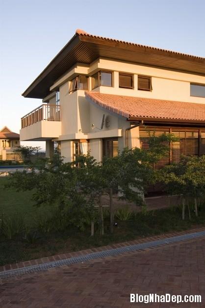 9a4707763abf98fe7ed9215a6a3edefa Ngôi nhà 2 tầng xinh đẹp do công ty Metropole xây dựng