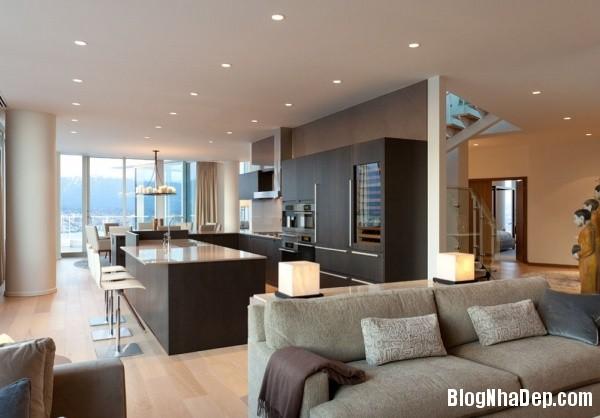 f566263309cdb828c857f05ce392e24b Căn hộ penthouse cao cấp tại Canada