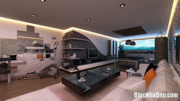 139a37adf63284782624501c0788269b Phòng khách tuyệt vời cho người độc thân