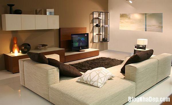 1c2ae137cd52fd6e4a5041c6f44b7f3f Phòng khách tuyệt vời cho người độc thân