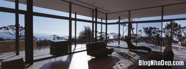 226d155dedd87efdfacc9bb94ef3949d Ngôi nhà cực cool theo phong cách Địa Trung Hải